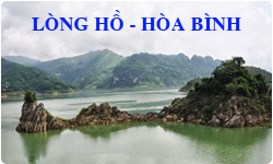 LONG HO HB copy